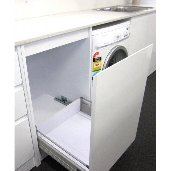 Laundry Basket Cabinet Laundry Room Design Modern Laundry Rooms Laundry Cupboard