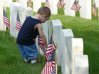 Memorial Day Pictures Memorial Day Comment Facebook Graphics Pictures Images Scraps Memorial Day Memorial Day Pictures Happy Memorial Day