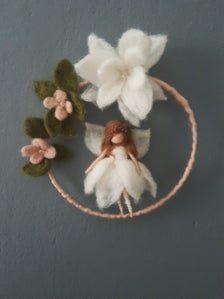 Photo of Mobile – Flower Fairy