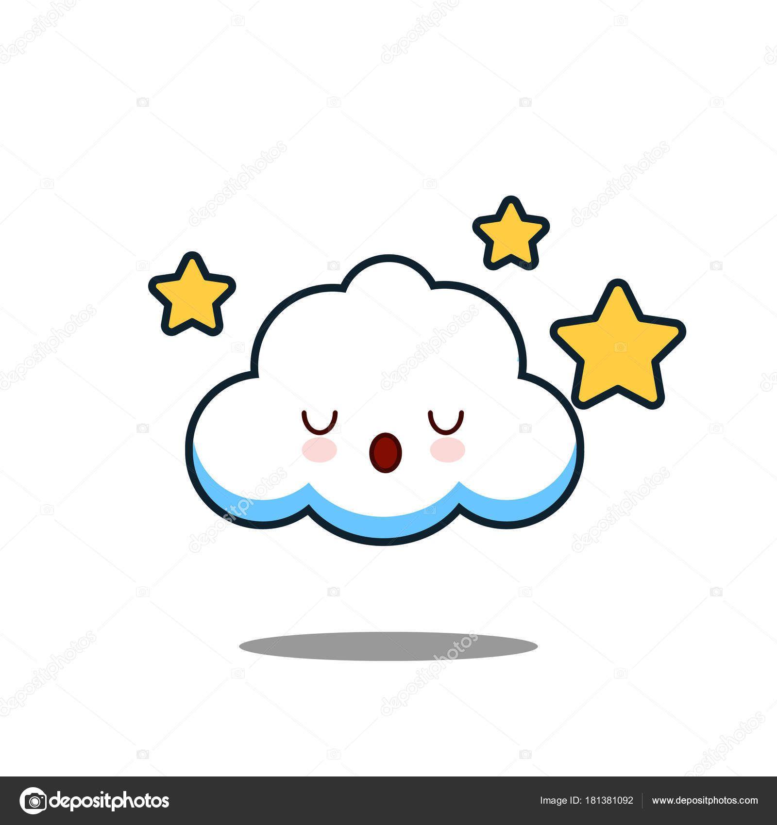 Bulut Boyama Resmi Ust Ev Boyama Sayfasi