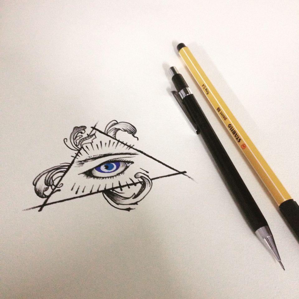 Minhas tatuagens Drawing by formigactba | Level Ink tattoo | tattoo | tattoos | ink | tatouage | tatuagem | tatuagens | tinta na pele | desenho | skechbook | no braço | design reference | ideia | skechbook idea | colours | color | cor | references | customizable | art | artwork | cool | diferente | legal | tiger | tigre | decalque | realistic | realist | realista | eternal Ink | tats | flowers | flor | flores | flower | maori | polynesian | skull | caveira | caveiras | feminina | woman…