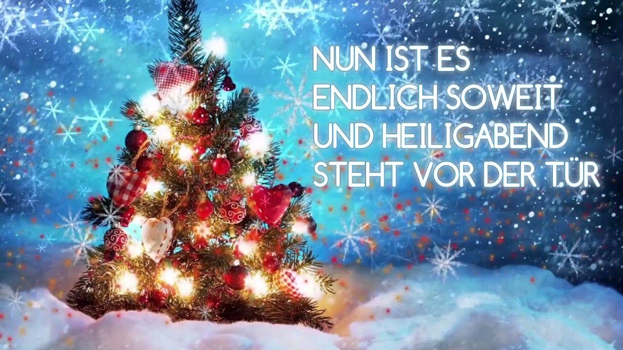 Liebe Grüße zum 4.Advent für dich