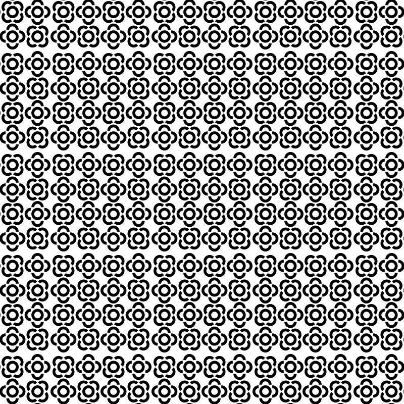 30 Design Patterns Kit Aff Design Sponsored Kit Patterns