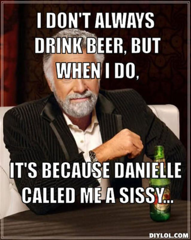 afbbf14449d31d0858e54cd0f50eed41 resized_the most interesting man in the world meme generator i don