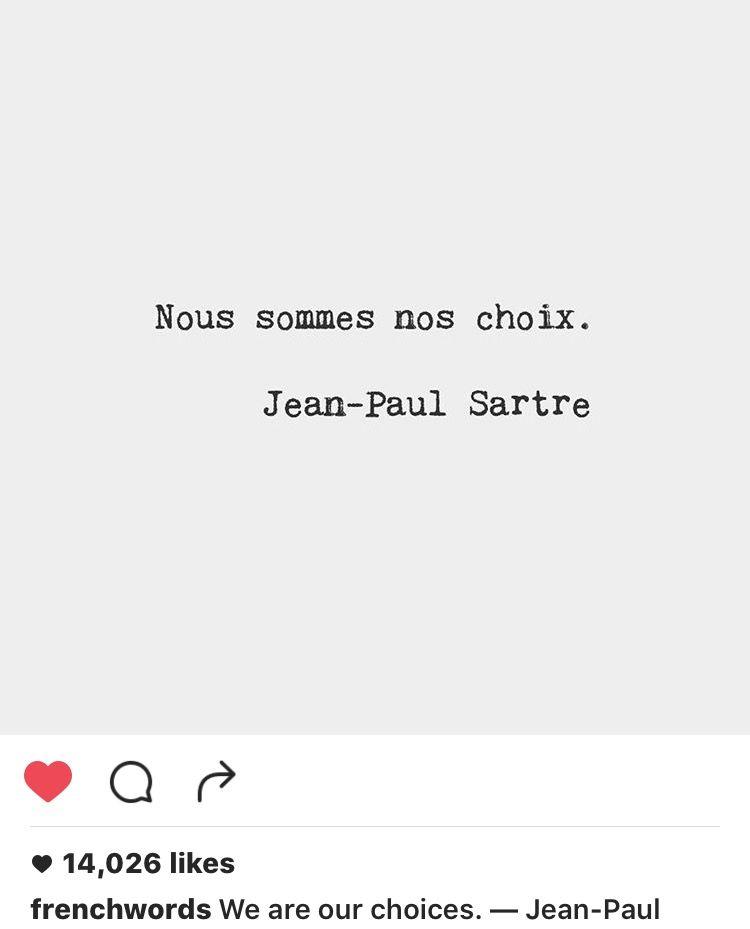 Pin von Yvette Sojourner auf Learn French | Pinterest | Tattoo ideen ...