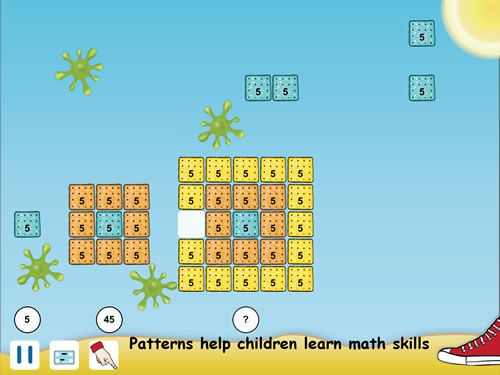 iPad education app : See reviews, video & screenshots  http://mobiwebreviews.com/product/crackers-goo