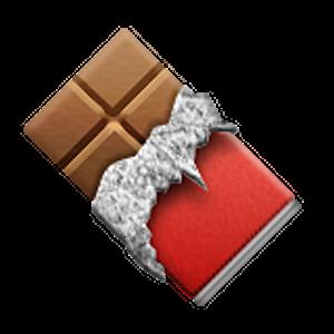 Chocolate bar emojis pinterest emojis for Plaque de plexiglas transparent castorama