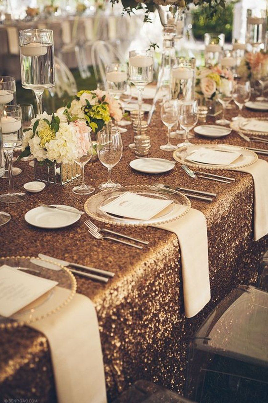 wedding ideas by colour bronze wedding theme ceremony style rh pinterest com