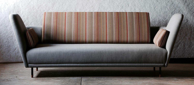 Highlights From London Design Festival 2017 Finn Juhl London Design Finn Juhl Furniture