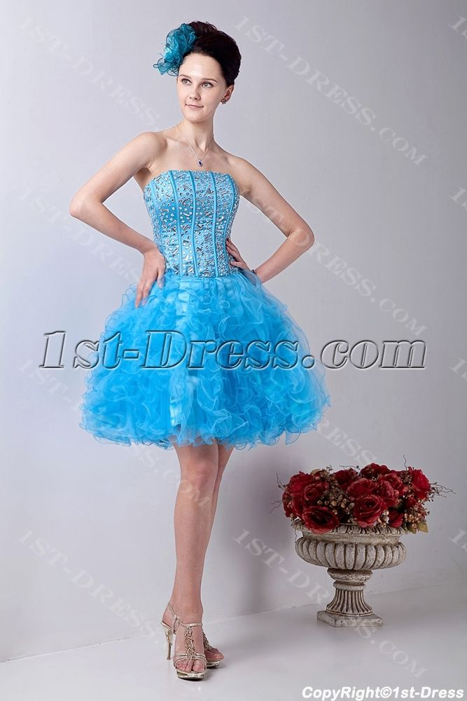 short quince dresses - Dress Yp
