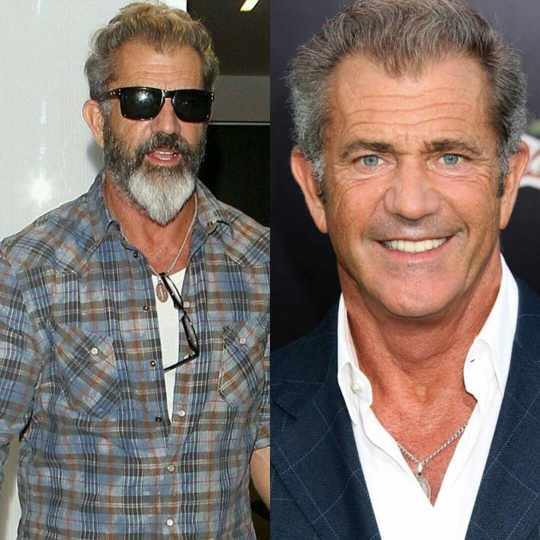 492 Likes 19 Comments Bearded Monsters Beard Monsters On Instagram What Do You Guys Think About Mel Gibson S Bear Mel Gibson Beard Beard Beard Styles