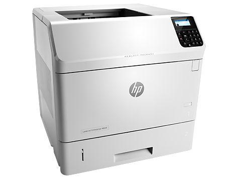 Officiële HP® stuurprogramma's en softwaredownloads | HP ...