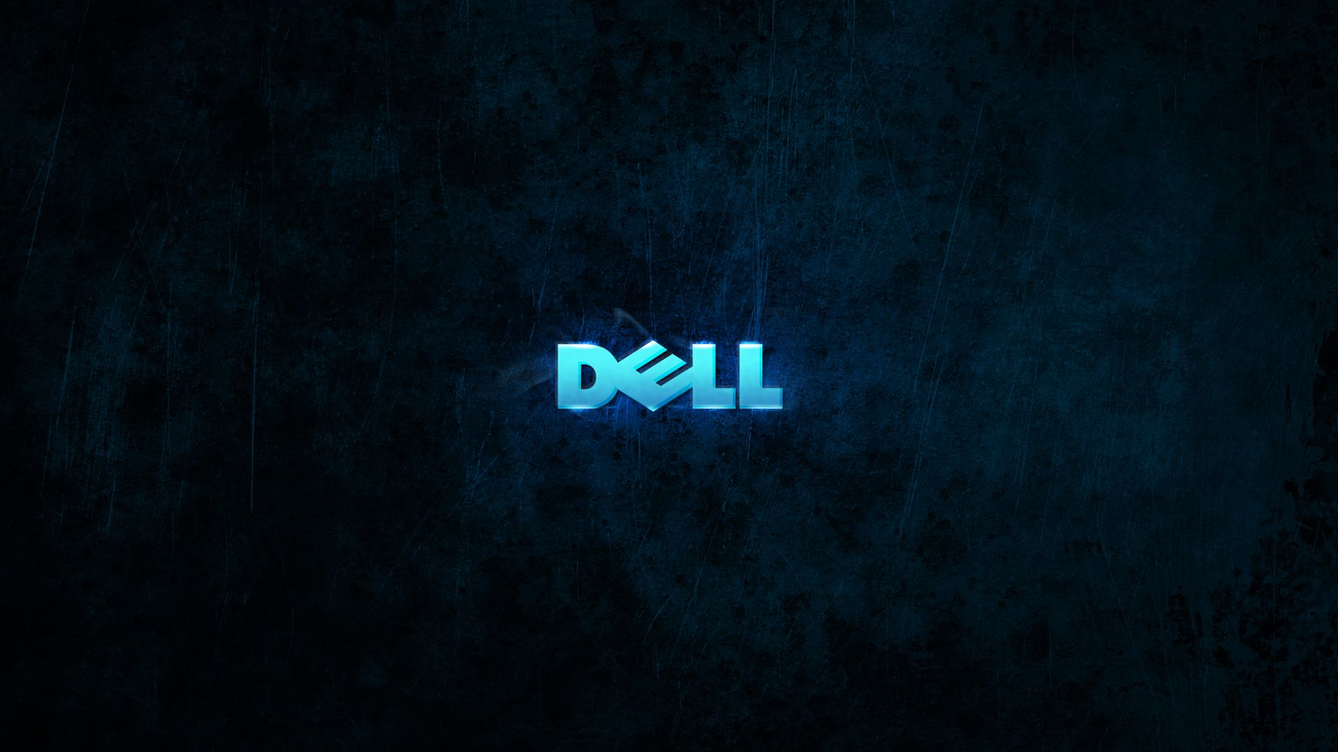 Beautiful Plavi Dell Wallpaper Hd Pozadine Check More At Http Pozadine I Papel De Parede Do Notebook Imagem De Fundo De Computador Papel De Parede Computador