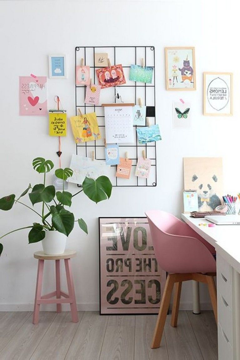 45 Best Wall Art Decor For Beautiful Home Office Home Office Decor Room Decor Decor