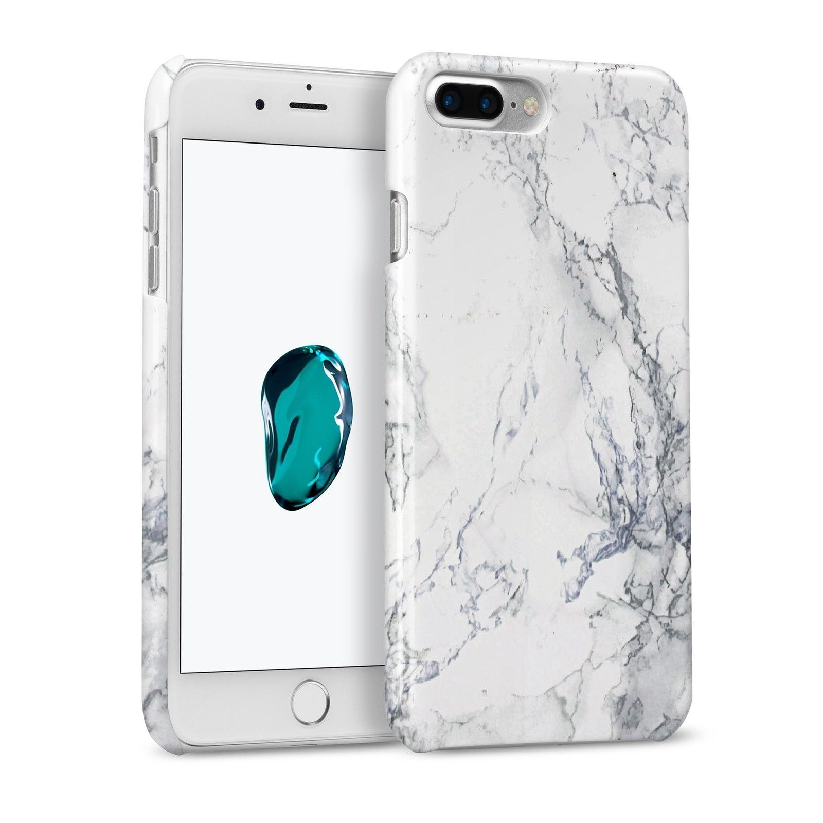 size 40 4e8cf b2d59 Xxxxxxx   Apple iPhone 7 Plus   Iphone, Iphone 7 plus, Iphone 7 plus ...