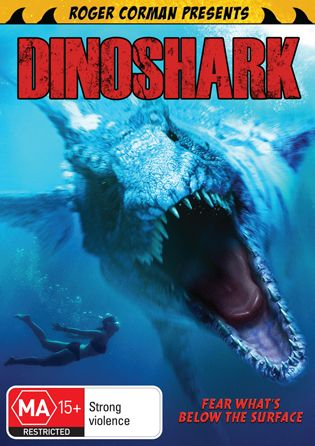 dinoshark fantasy scifi amp action pinterest movie
