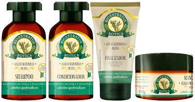 Beleza Vegana Cosmeticos Veganos Vendidos Em Farmacia Parte 1