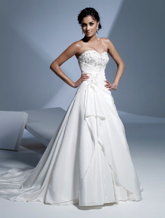 3 House Of Brides Wedding Dress Wedding Dress Styles Fall Wedding Dresses Cute Wedding Dress