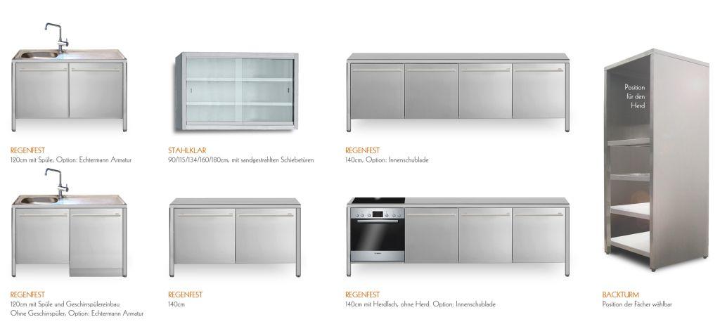 die 8linden modulküche | 8linden | Kochen | Pinterest | Möbel ... | {Modulküche 7}