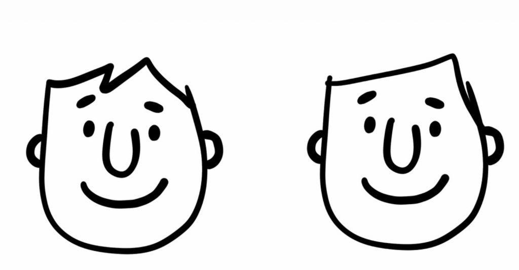 Pop すごはん たのしごと イラスト描き方 イラスト デコ 文字