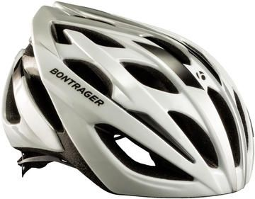 Comfort Fit Style Those Three Words Sum Up Bontrager S Starvos