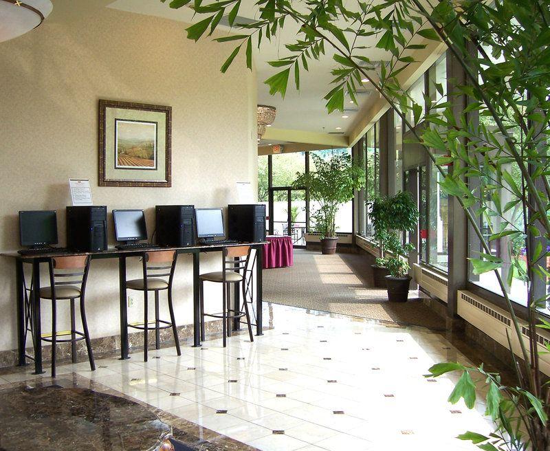 Cafe Diseño de interiores, Disenos de unas