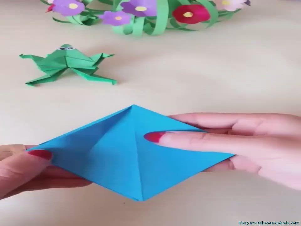 Photo of diy projecteur régime shiplap siy enfants fournitures de noël artisanat
