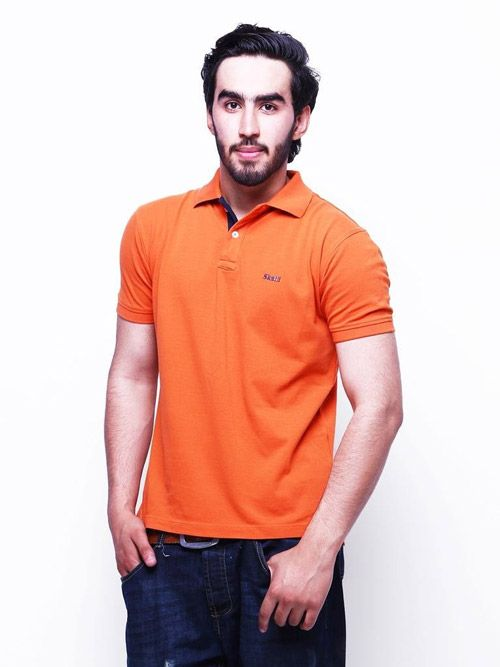 Exclusive! Flat Rs 200 Discount on Skatti Clothing and Accessories at Amazon India #Amazon #India #Shopping #clothing #Deals #offers