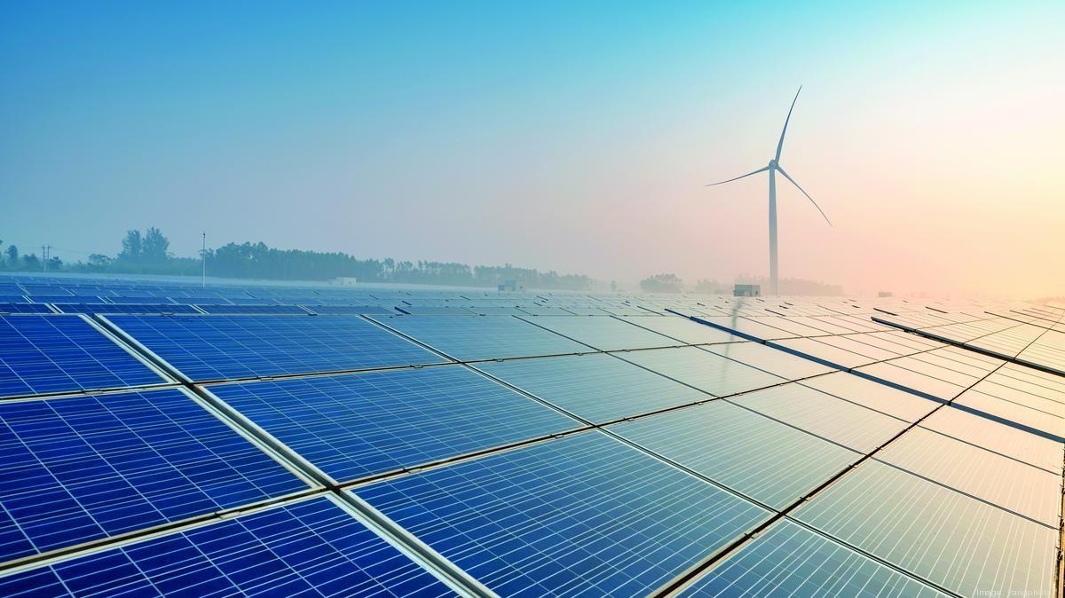 Albuquerque grew solar jobs by 78 percent in 2016 solar