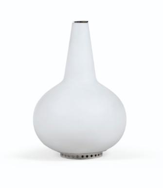 Circa 1955 Max Ingrand & Pietro Raimondi  lampe vase