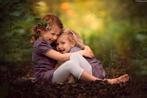 Babies Hd Wallpapers Images Part 3 Good Morning Sister National Sisters Day Cute Sister