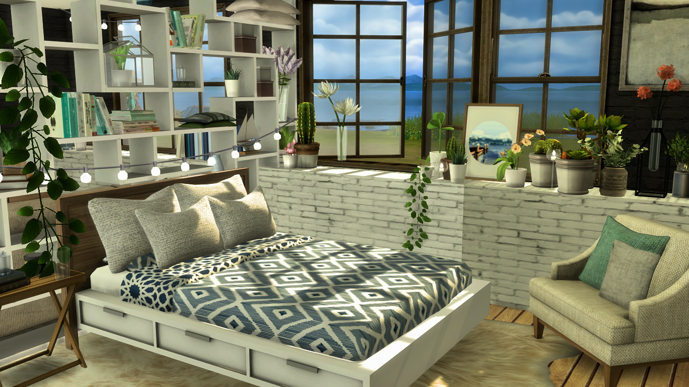 Pin by BluebellFlora on Sims 4 CC Finds (With images