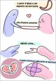 Tag Frases Tristes De Amor Nao Correspondido Tumblr