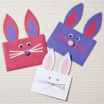 Bunny bags craft ideas inspirational projects hobbycraft bunny bags craft ideas inspirational projects hobbycraft negle Choice Image