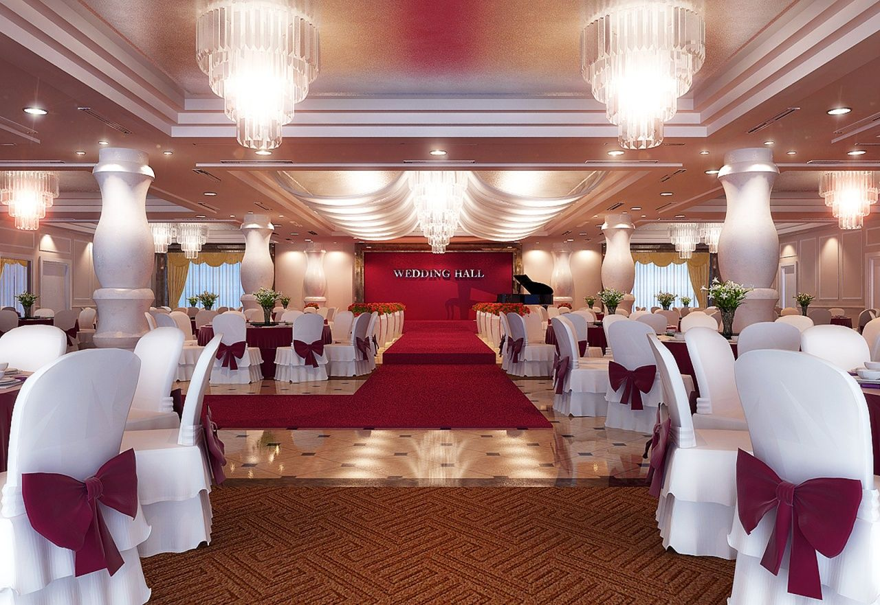 Wedding decorations hd  LovelyBeautiful  Wedding Venues  Pinterest  Wedding venues
