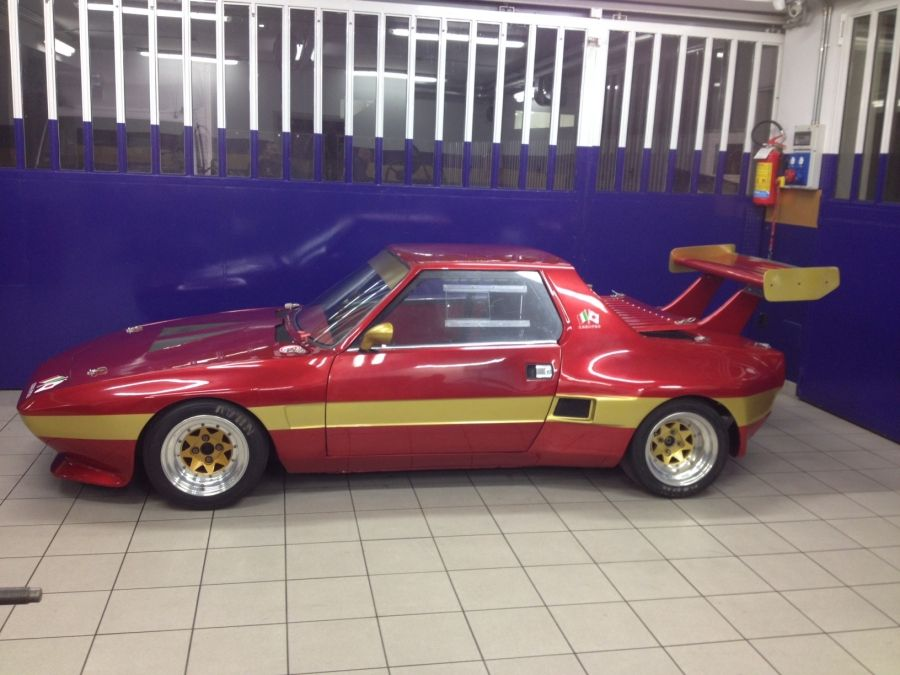 racecarads race cars for sale fiat x1 9 dallara for sale auto varie pinterest fiat and. Black Bedroom Furniture Sets. Home Design Ideas