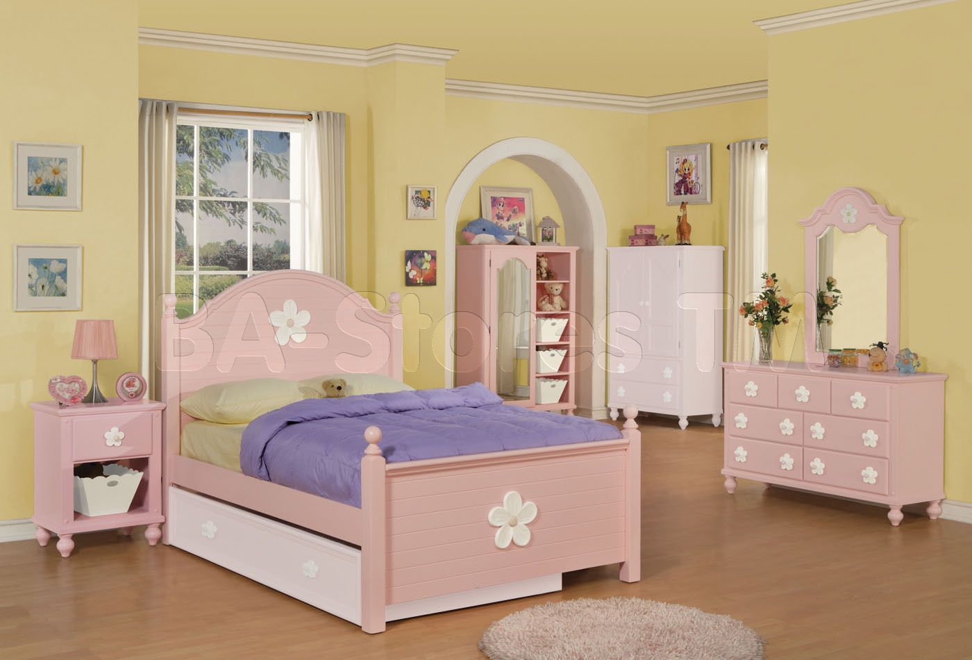 20 Günstige Kinder Schlafzimmer Möbel - Kinderzimmer ...