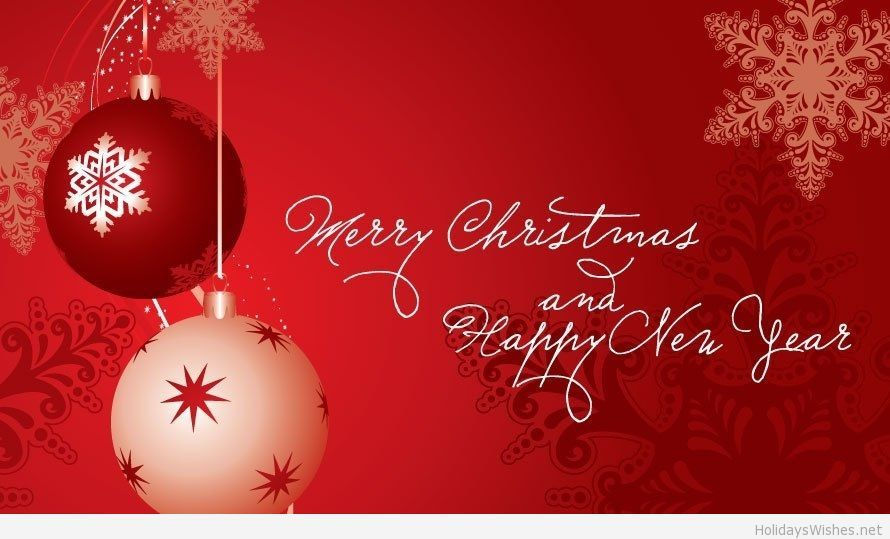 merry christmas and happy new year 2015 png image christmas pinterest merry