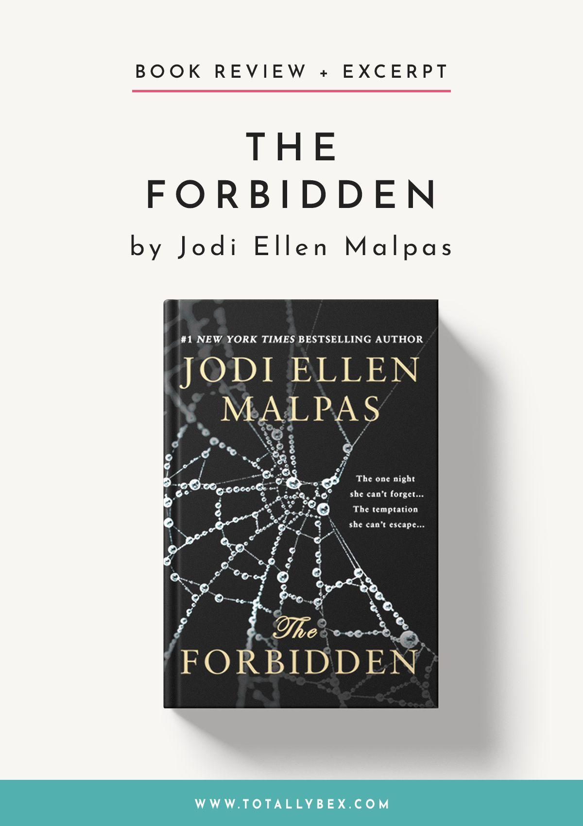 24+ Jodi ellen malpas books in order ideas in 2021