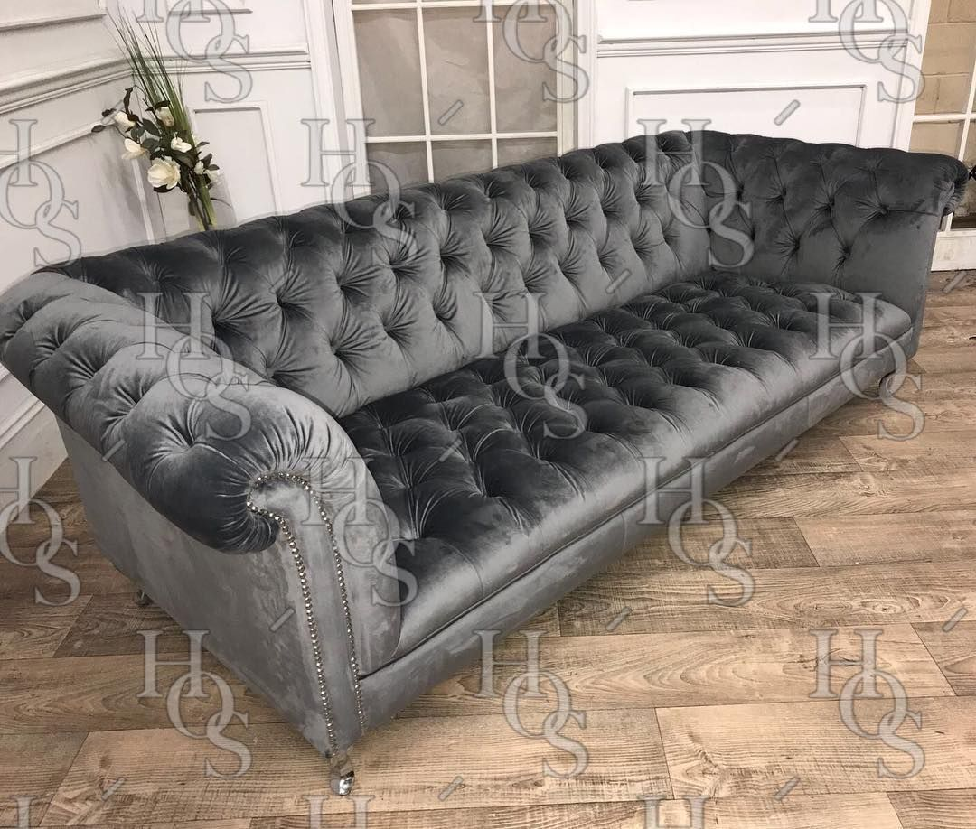 The Bentley Sofa Huge Savings On Hundreds Of Items W O L U X R Y Furniture 0 Interest Free Credit Available Call Team Today