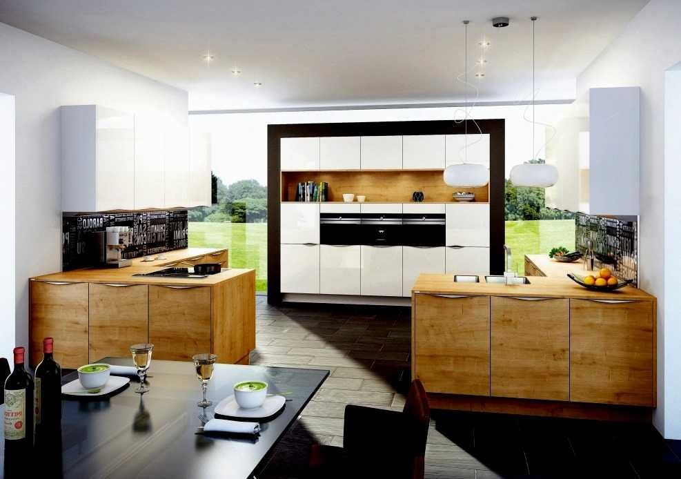 46 Elegant Moderne Landhauskuche Mit Kochinsel Kitchen