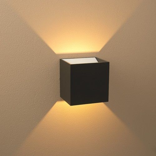 Bruck lighting qb led wall sconce led wall sconce wall sconces and living rooms