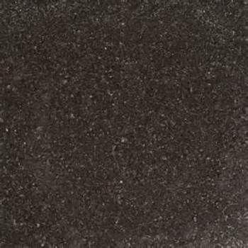 Granitec Countertops Toronto / Woorbridge Granitec is a premier importer, fabricator and retailer of custom granite products including granite counter tops, Marble Countertops, Quartz Countertops in Toronto, Woodbridge, Vaughan, Canada