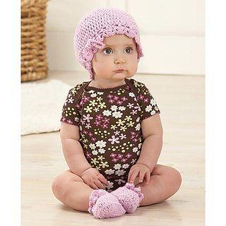 W00067small2 Baby Hats Pinterest
