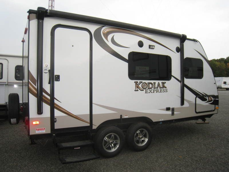 Home Recreational Vehicles Digital Marketing Services Online