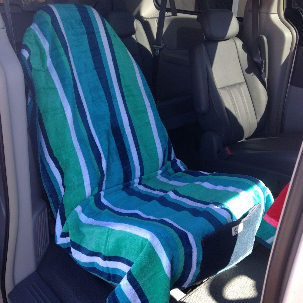 Img 1449 Beach Towel Seat Cover Camping Pinterest Beach Towel