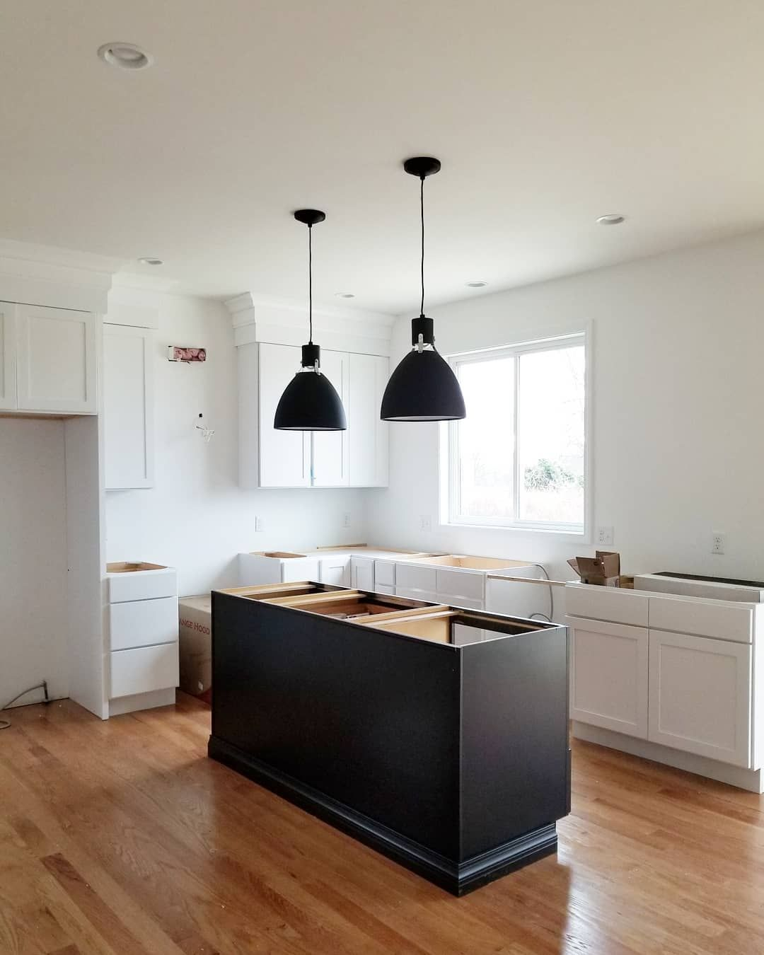 50 Most Stylish Kitchen Lighting Ideas For Low High Ceilings