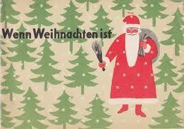 Suche Deutsche Weihnachtslieder.Weihnachtslieder Buch Ddr Google Suche Ddr Bücher Ddr Und