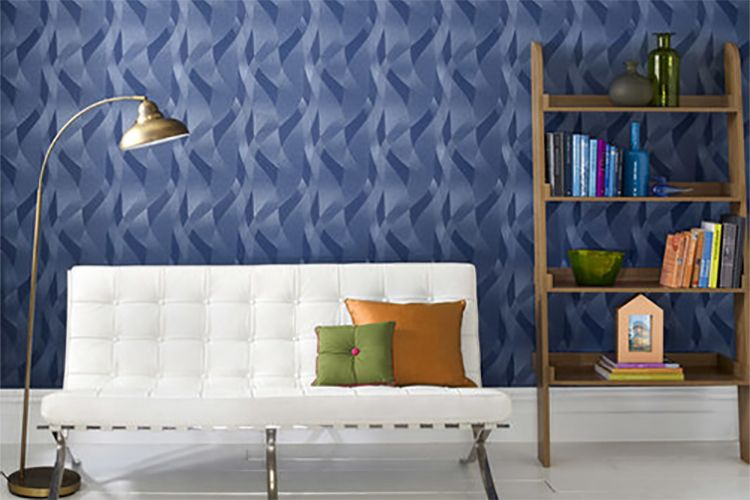 Stylish Wallpaper For Home 12 Stylish Contemporary Wallpaper Designs To Upgrade Your Home