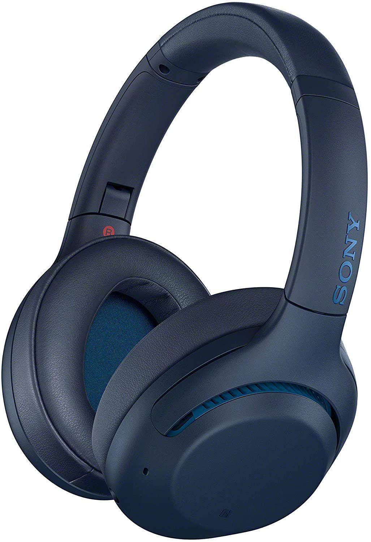 Headphones Aesthetic Under 300 Noise Cancelling Headphones Wireless Headphones